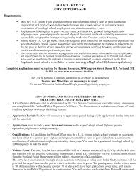 bunch ideas of cover letter for an internal promotion sample with