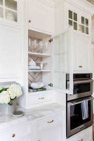 spring kitchen with rach parcell u2013 home info