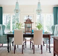 wingback dining room chairs innovative design for wingback dining room chairs ideas windsor