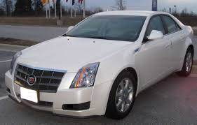 2009 cadillac cts colors file 2nd cadillac cts jpg wikimedia commons