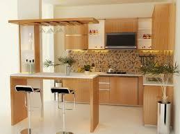 kitchen snack bar designs kitchen bar design quarter kitchen bar