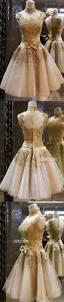 best 25 cocktail dresses for weddings ideas on pinterest