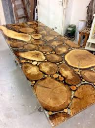 Table Top Ideas Photo Outstanding Building A Rustic Coffee Table 25 Unique Resin