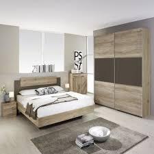 chambre coucher adulte but le brillant en plus de intéressant chambre but concernant motiver