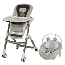 How To Fold A Graco High Chair Buy Graco Chairs From Bed Bath U0026 Beyond