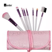 popular complete professional makeup kit bag buy cheap complete