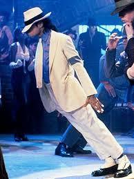 Michael Jackson Smooth Criminal Halloween Costume 20 Michael Jackson Clothes Ideas Signing