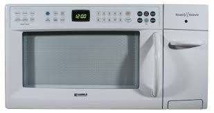 Toaster Oven Microwave Combination Kenmore Countertop Microwaves 1 2 Cu Ft 66292 Sears