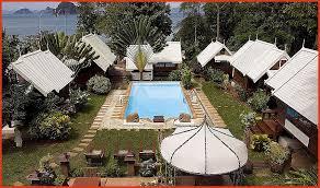 chambre d hote en thailande chambre d hote en thailande best of chambre d hote en thailande
