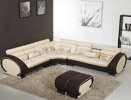 Lounge Chaise Sofa by Sofa Couch Bed Cheap Sectional Sofas Chaise Lounge Sectional
