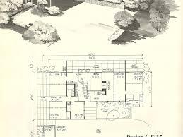 decor ideas 30 1000 images about mid century modern house plans