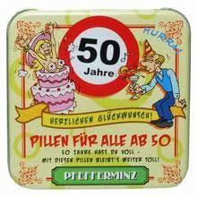 spr che zum 50 geburtstag frau lustige sprüche zum 50 geburtstag für frauen jalinver
