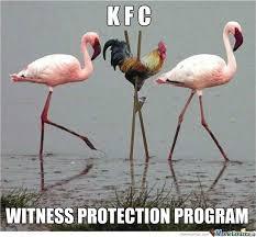 Kfc Chicken Meme - kfc by nightbreed meme center