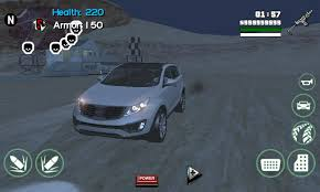 r for android gta san andreas kia sportage r for android mod gtainside