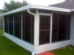 port orange sunroom