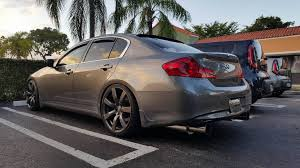 lexus hks hi power exhaust for sale g37 sedan hks high power axel back almost new myg37