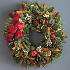 interior decoration home decoration with wreaths for