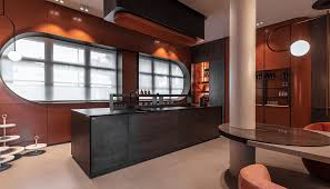 kitchen cabinet designer houston modern cabinets kitchen and bathroom european cabinets in