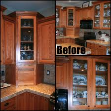 Kitchen Cabinet Quote by 106 Kitchen Transformation The Pink Tumbleweed