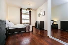 Comfort Apartments Hamilton Book Hamilton Suites Royal Business Apartments In Krakow