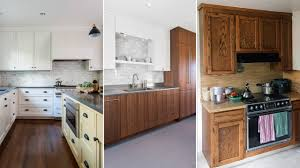 Overlay Kitchen Cabinets by Cabinet Types U2013 What Kind Of Cabinets Should I Select U2013 Board