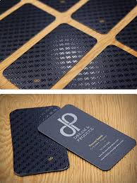 Business Card Credit 62 Best Credit Card Designarino Images On Pinterest Credit Cards