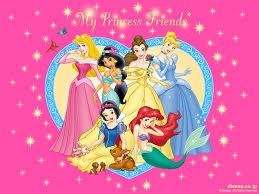winnie the pooh halloween background disney cartoons wallpapers fairies hannah montana winnie pooh