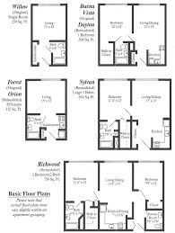500 square foot house floor plans 100 basic house plans basic house floor plan dimensions 100