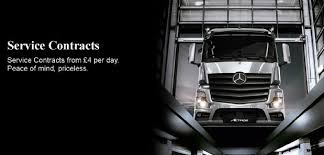 mercedes service offers mercedes northern special offers and discount