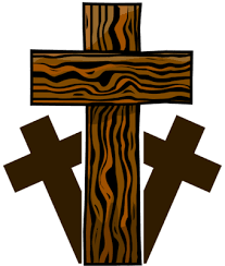 wooden crosses wooden cross clipart free best wooden cross clipart on