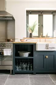 blue grey kitchen cabinets kitchen dark grey kitchen walls dark gray painted kitchen