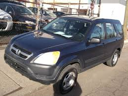 honda crv awd mpg 2002 honda crv mpg 28 images 2002 honda cr v ex awd 4dr suv in