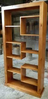 Oak Room Divider Shelves Room Separator Shelves Charming Oak Room Divider Shelves Best Room