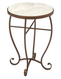 small round accent table 50 lovely small accent table picks for 2018