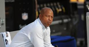 Chris Snee Bench Press How General Manager Jerry Reese Fixed The New York Giants Fox Sports