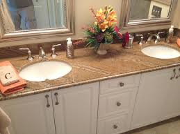 bathroom vanities and countertops vanity with ensemble reviews