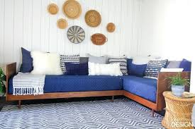 diy daybed plans diy daybed frame plans daybed collections ideas