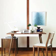 interior design minimalist office design minimalist minimalist home office interior design