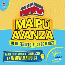 pago programa hogar marzo 2016 municipalidad de maipú hasta el 31 de marzo se extiende caña de