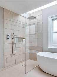2013 bathroom design trends predicting 2016 interior design trends year of the tile from our