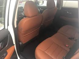 lexus englewood lease 2017 nissan rogue awd leasco automotive sales u0026 leasing inc