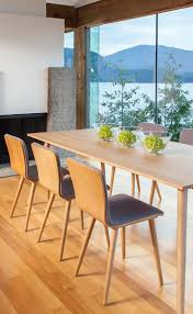 oak dining room sets best 25 solid oak dining table ideas on pinterest wood table