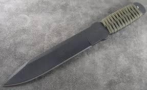Cold Steel Kitchen Knives Cold Steel True Flight Thrower New Graham Knives