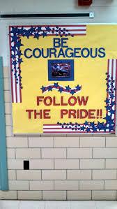 thanksgiving day bulletin board ideas 32 best bulletin boards images on pinterest classroom ideas