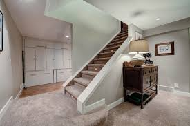 basement renovation experts calgary mayfield renovations