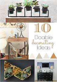 Best House Ideas Images On Pinterest Home DIY And Projects - Diy home interior design