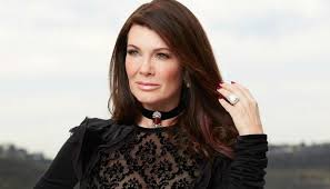 linda vanserpump hair lisa vanderpump net worth photos wiki more