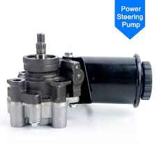 nissan maxima power steering pump power steering pump w resevoir for 3 4l toyota tacoma 95 04