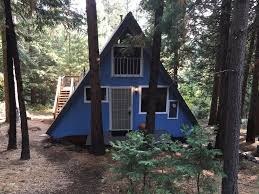 a frame cottage a frame cabin beautiful all season family vrbo
