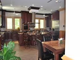 Kitchen Islands With Legs Kitchen Island Legs Your Style S Legbest Selection Of Handsome